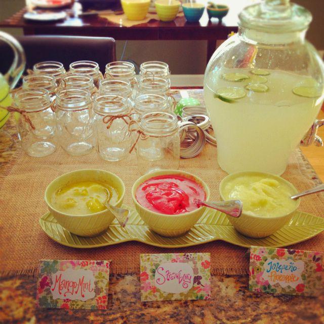 Best 25 Margarita Bar Ideas On Pinterest Margarita