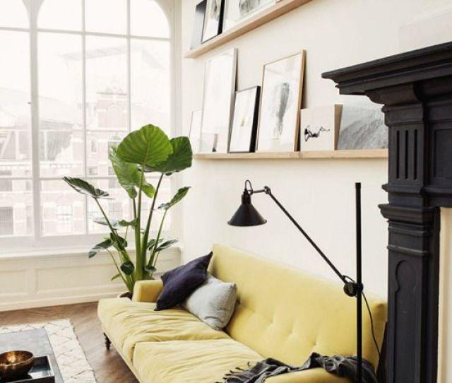 Public Domain  C B Urbnite  C B Living Room Color