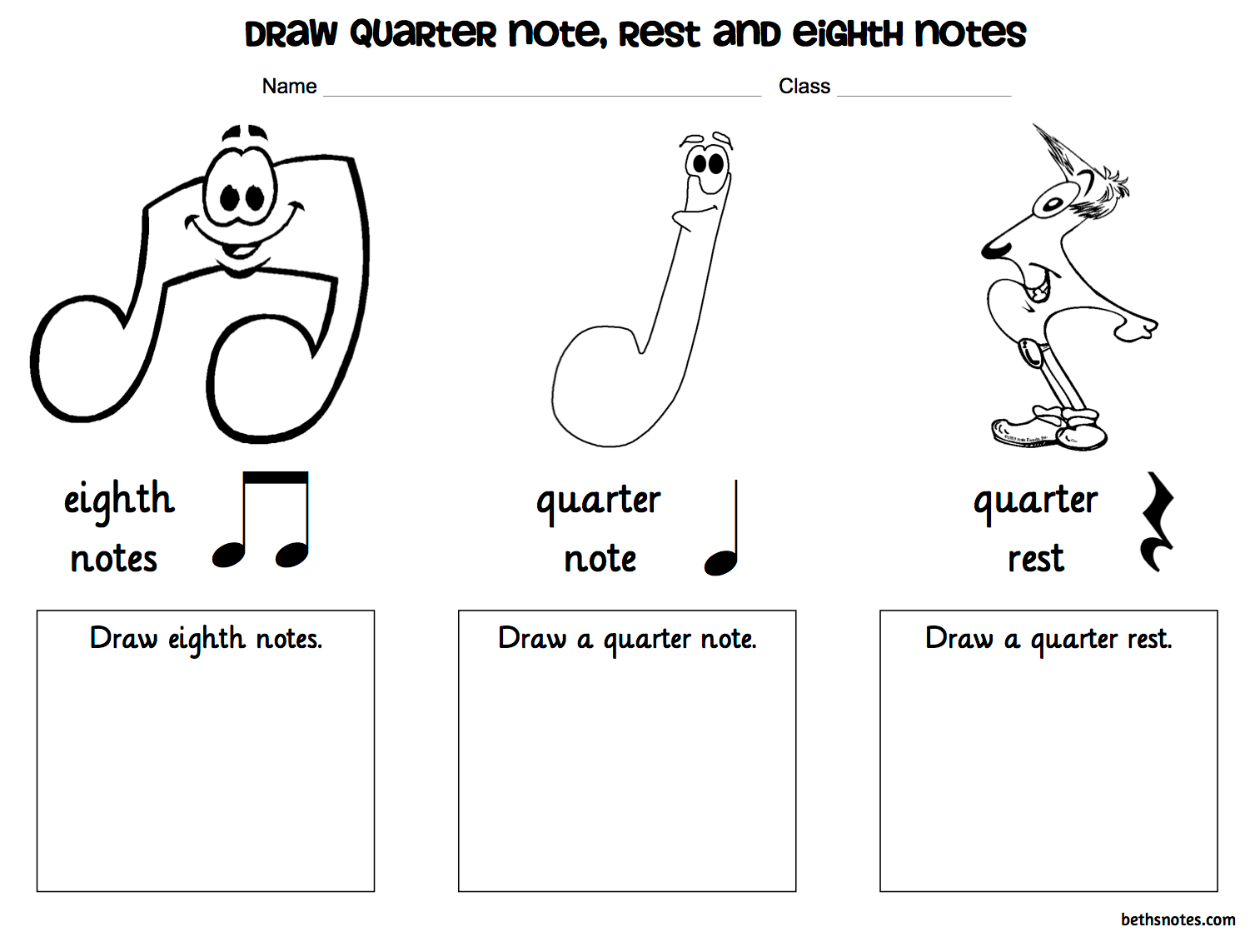 Worksheet Music Fun Worksheets Grass Fedjp Worksheet