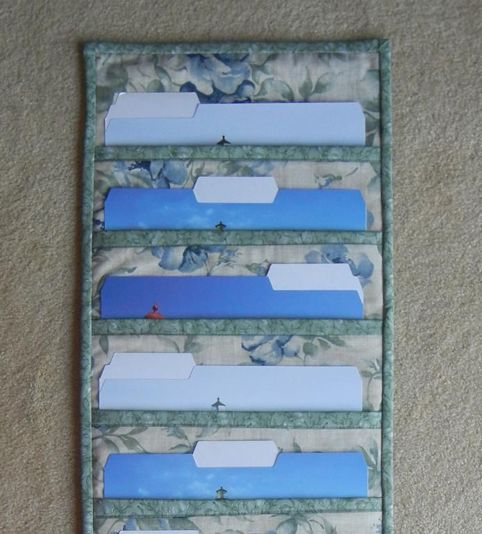 Best 25 Hanging File Folders Ideas On Pinterest Hanging