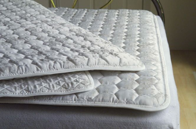 Magnetic Mattress Pads And Other Items To Help With Arthritis Pain