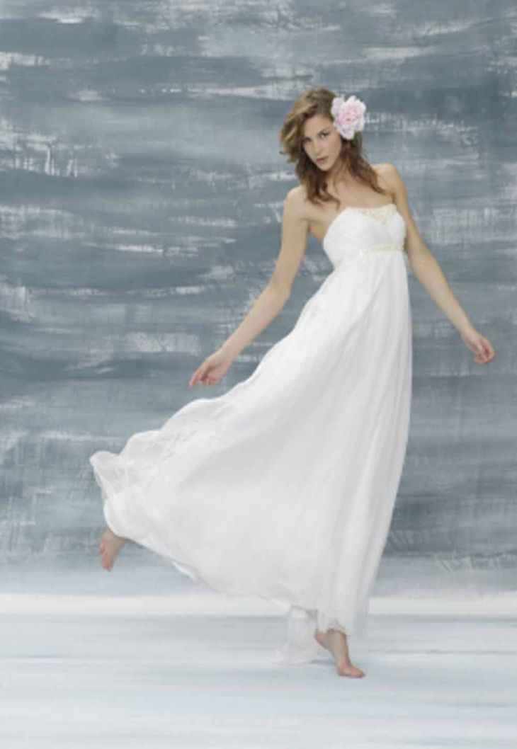 wedding dresses for beach weddings  beach wedding dresses the
