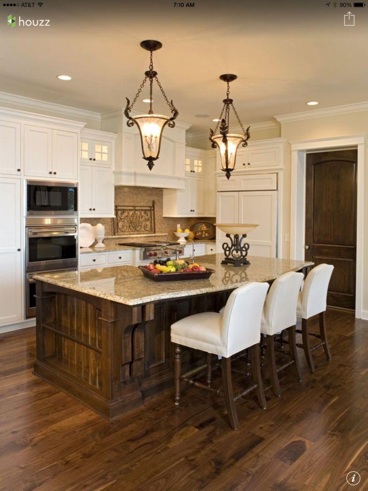 Stonewood LLC kitchen Houzz Fixer Upper Pinterest Houzz