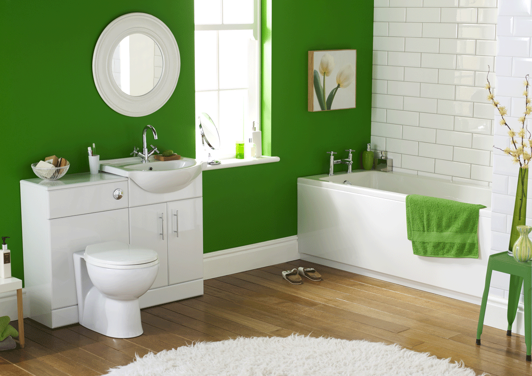 bathroom colors for small bathroom 9 best paint colors for on best paint colors for bathroom with no windows id=32408