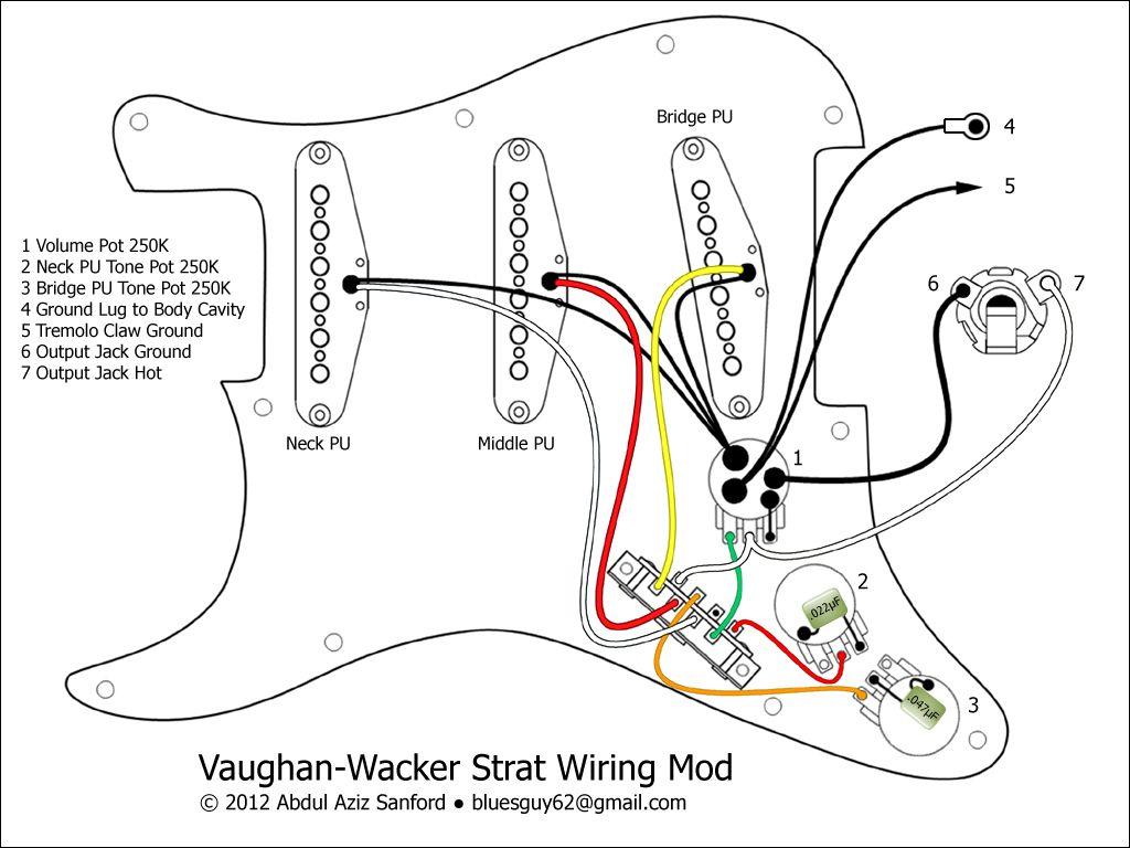 Standard stratocaster wiring diagram dolgular standard stratocaster wiring diagram dolgular cheapraybanclubmaster Images