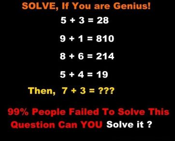 Image result for picture puzzle games with answers