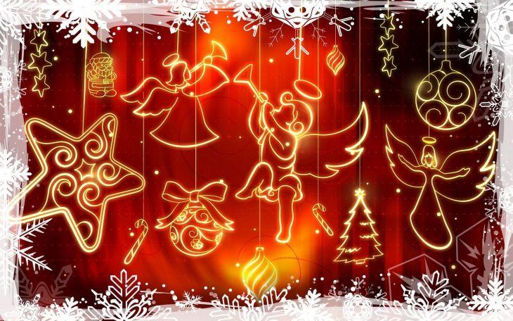 arbol de navidad navidad Pinterest