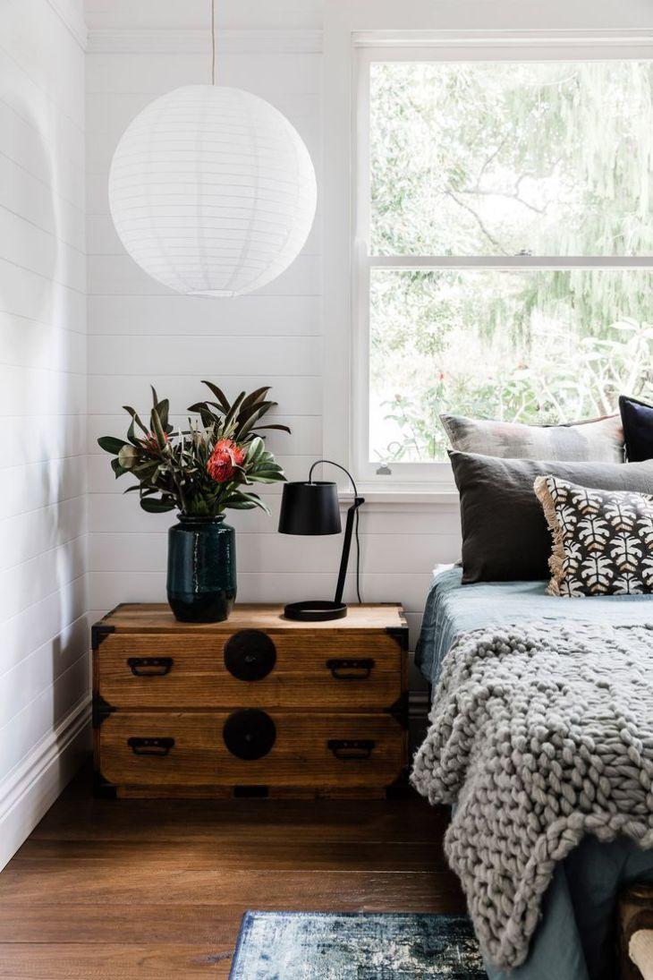Cozy bedroom Boho interiors Pinterest Cozy Bedrooms and