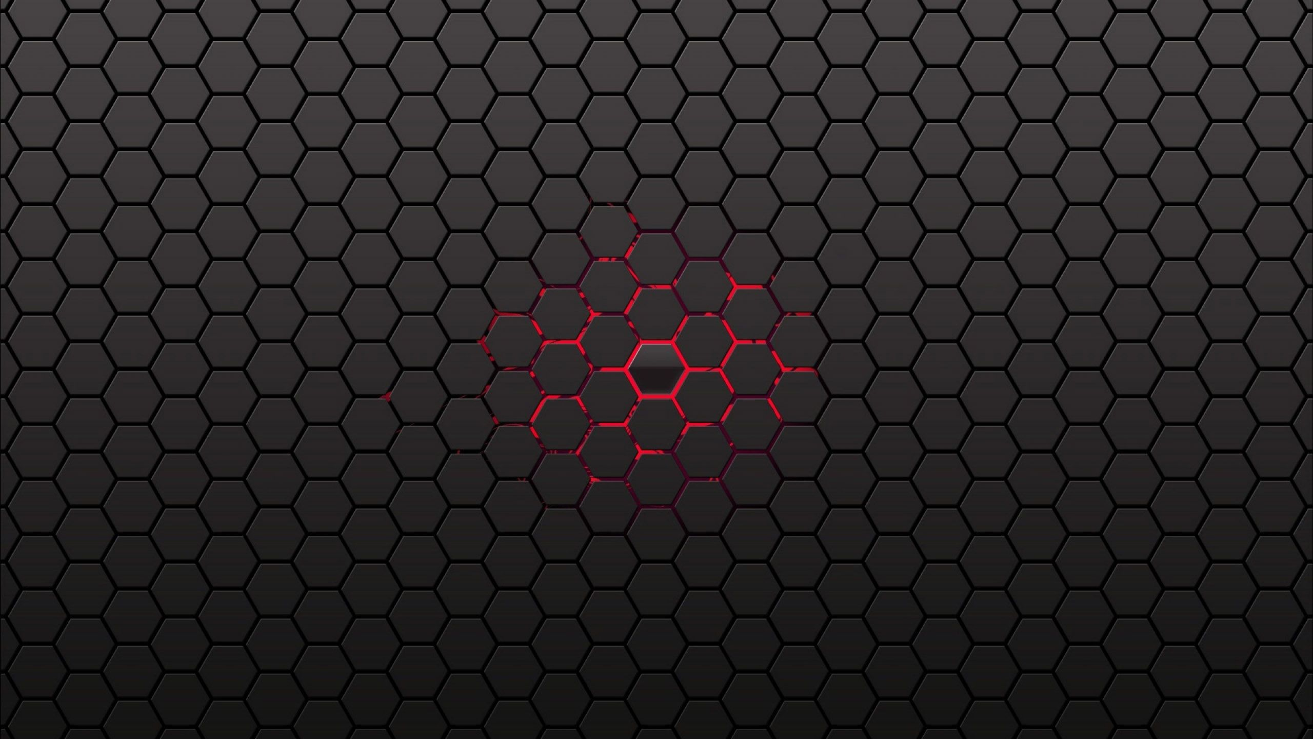 download black and red abstract wallpaper full hd 2208×1242 black