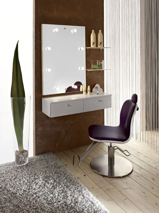How To Choose A Dressing Table Modern Magazin Bedroom Stylist Vanity