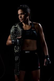 Image result for Amanda Nunes ufc