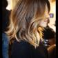 Medium hair hair color pinterest medium hair hair style and