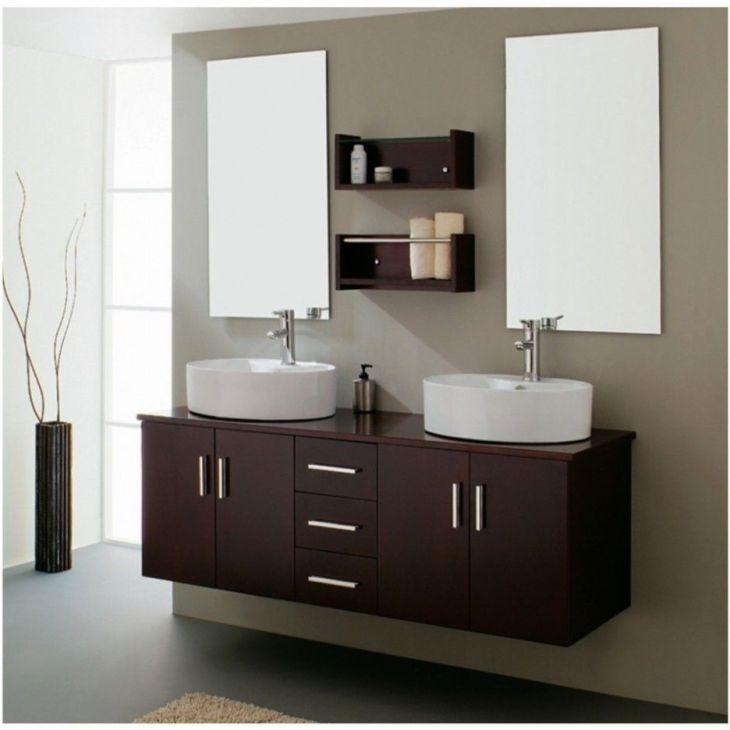 Furniture Bathroom Best Inspiring Bathroom Storage Furnishings
