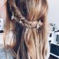 Pin by elsbeth on embellished pinterest hair rings hair