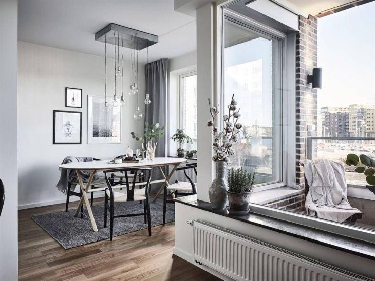BEAUTIFUL APARTMENT   HOMES u INTERIOR  Pinterest  Flats