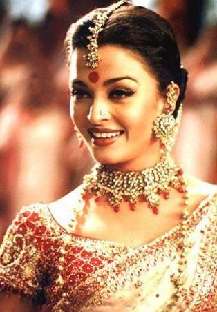 Devdas Aishwarya Rai SHE IS SUCH A HUMBLE BEAUTIFUL