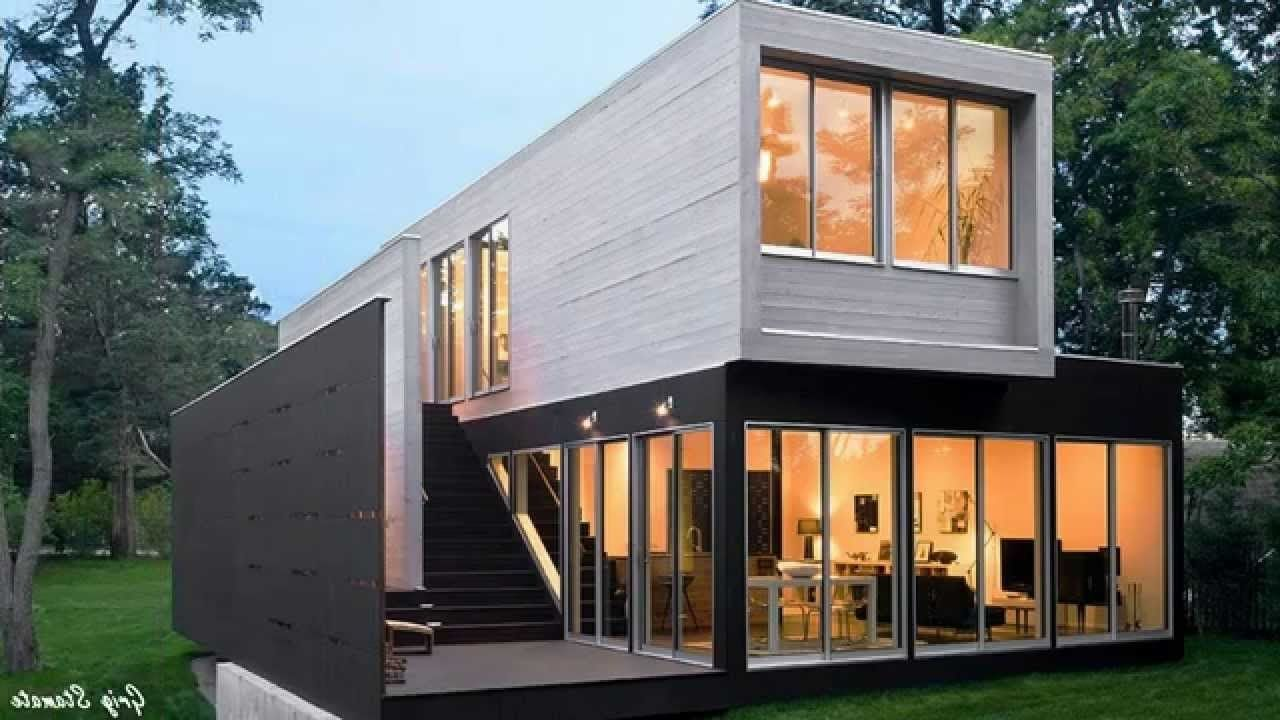 Best Kitchen Gallery: Awesome Storage Container Houses New House Shipping Container of Home Storage Containers  on rachelxblog.com