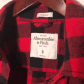 Button up flannel shirts  Thick button up plaid flannel shirt  Plaid flannel Flannel