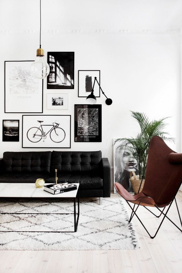 Office  Agency  Office  Lifestyle agency  Workspace  Agencia