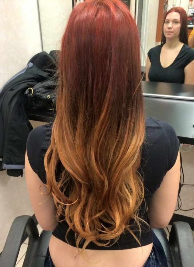 Best Haircuts In Redding Ca Hairsjdi