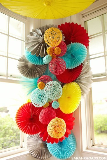 The Art Of Up Cycling Diy Chandeliers Upcycling Ideas To Create Stunning