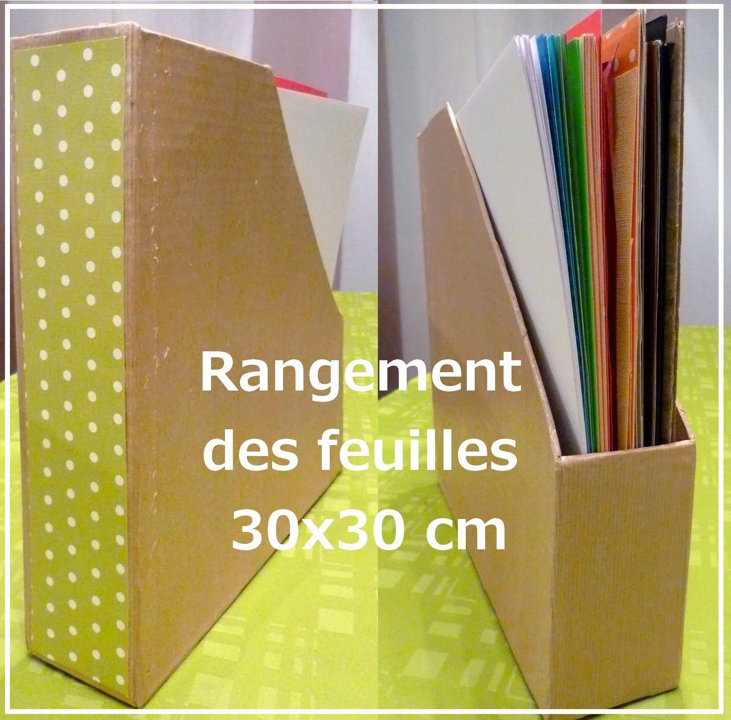 Meuble De Rangement De Bureau Pour Papiers Cheap Meuble