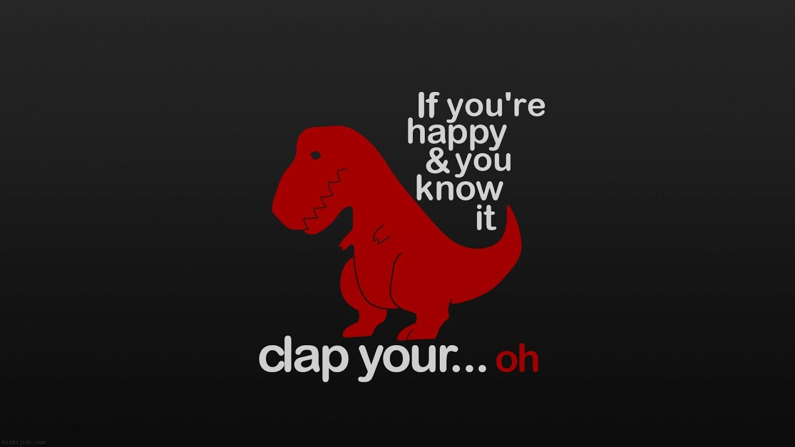 funny wallpapers appropriate: a huge range of free funny wallpaper