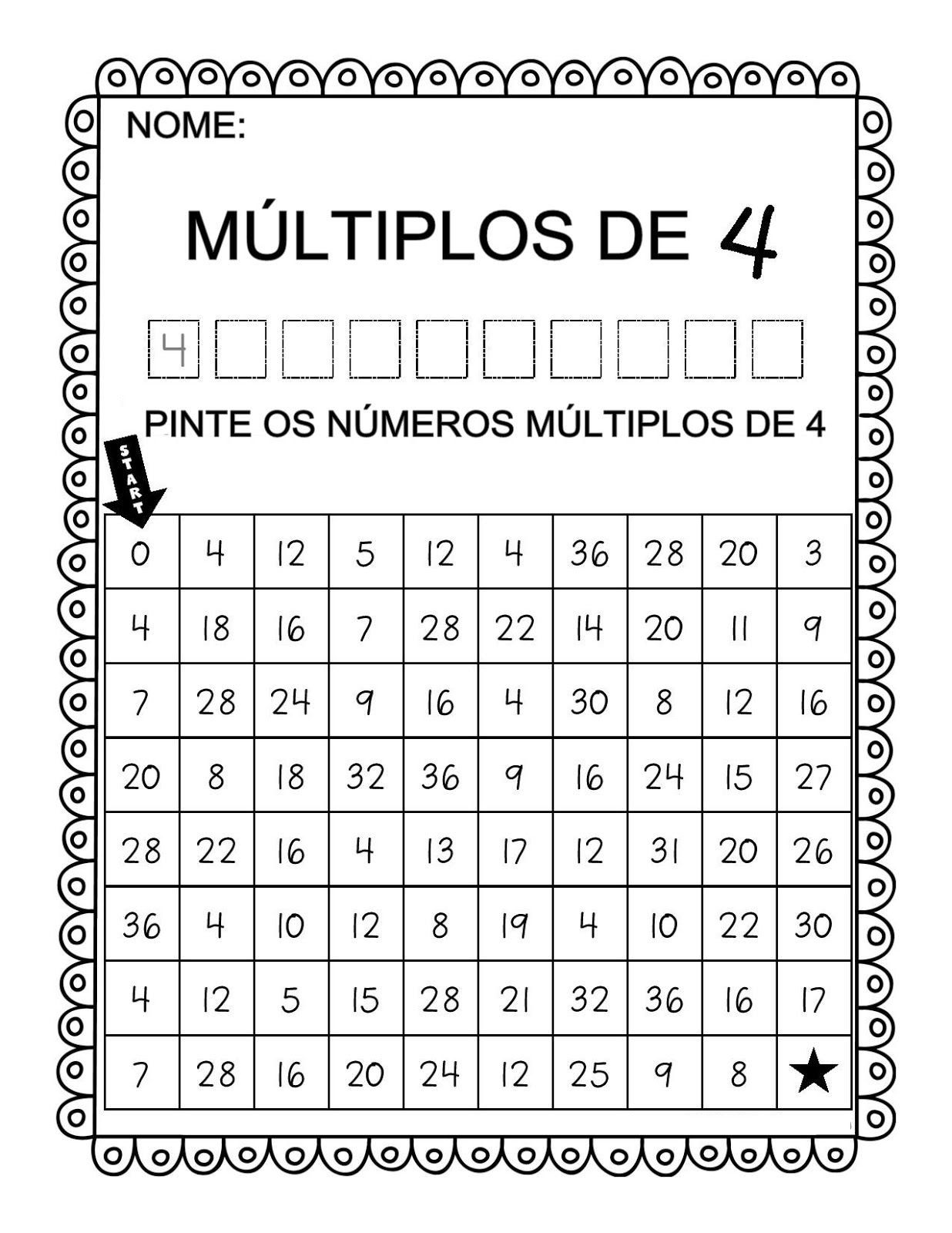 Pin By Ana Rita Milagaia On Matematica