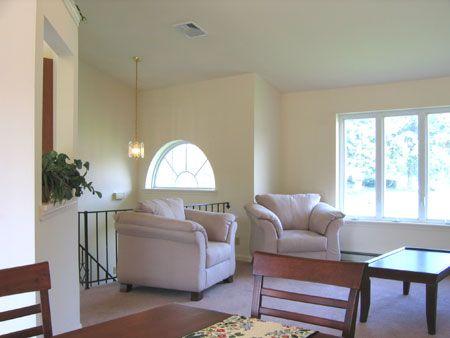 Bi Level Houses On Pinterest Bi Level Homes Split Level
