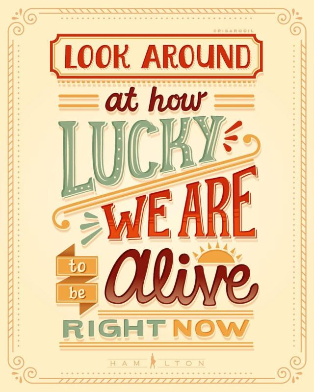 Image result for hamilton quotes song