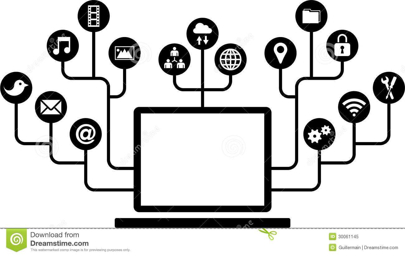 Computer Symbols