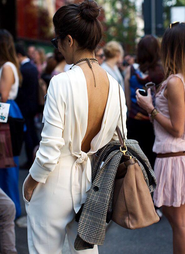 les breves page 6 tendances de mode