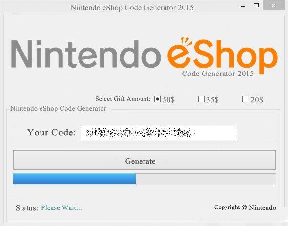 Nintendo Eshop Download Itunes