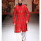Pin by sanuja kothari on red and gold outfits pinterest gold