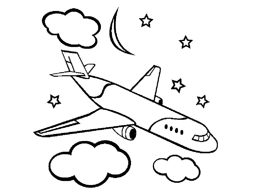 Taa Tayara Airplane