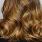 of the best hairdyeing trends for naturallooking highlights we