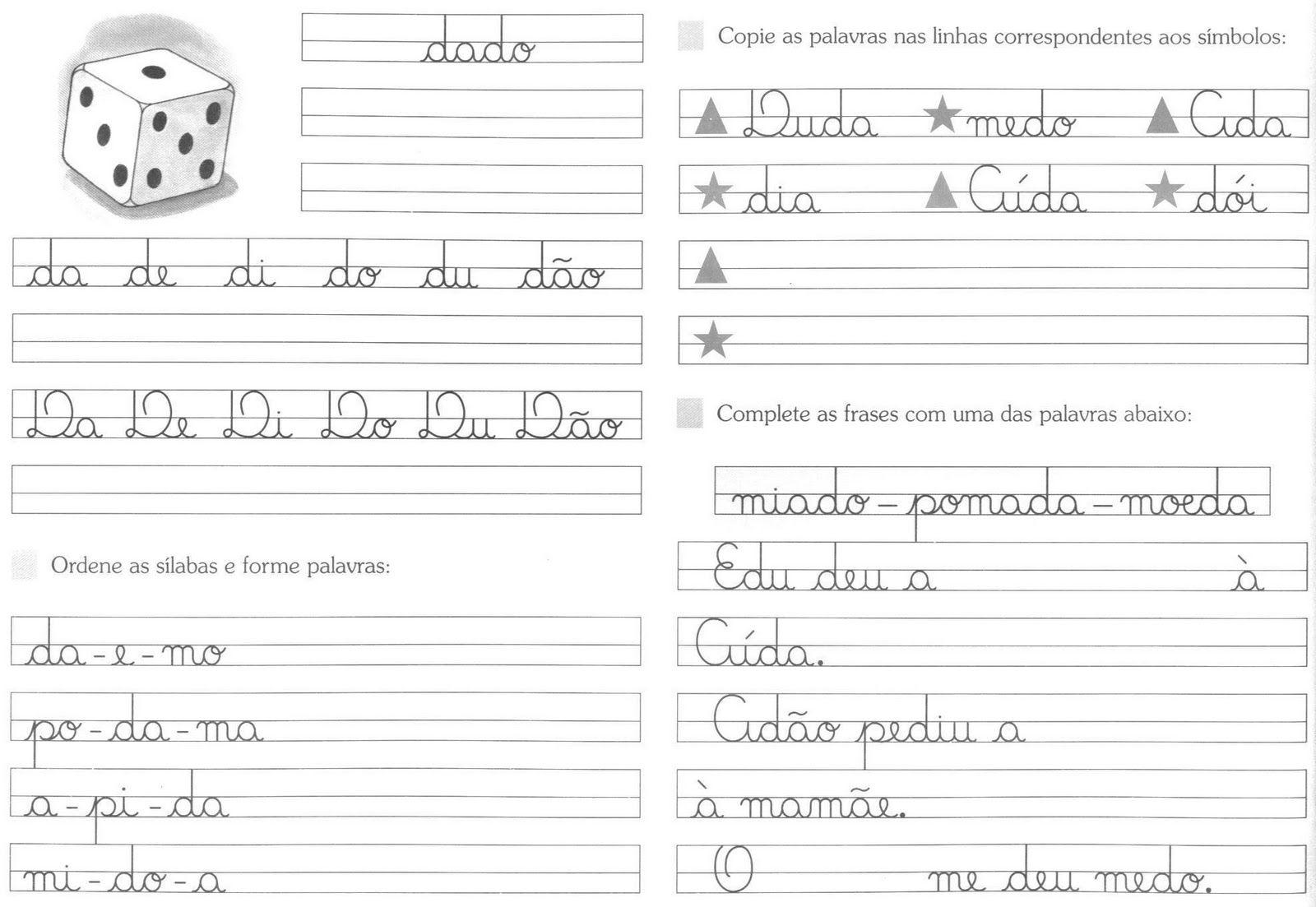 Cursive Letter Ii Worksheet Printable Worksheets And Activities