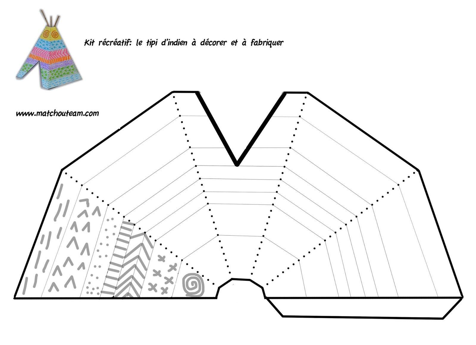 Kit Recreatif Des Petits In Ns