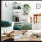 Meuble pallettes craftwork pinterest pallets