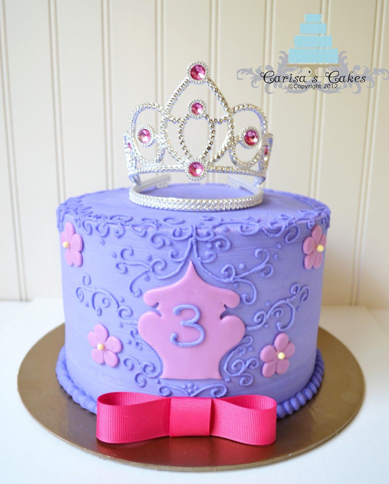 Walmart Bakery Birthday Cakes Photos