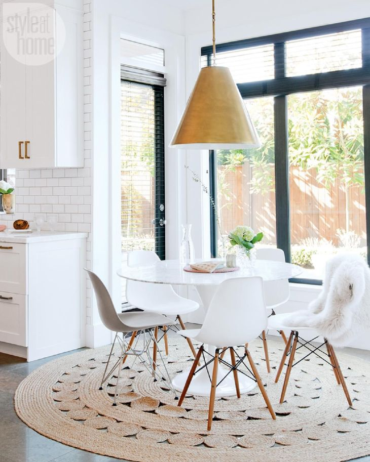 House tour A stylish familyfriendly home designed for everyday