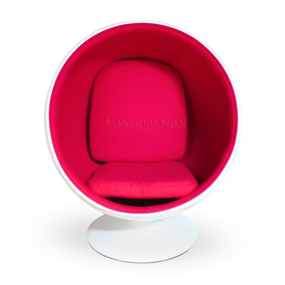 chairs for teen girls bedrooms   cool bedroom chairs for teens