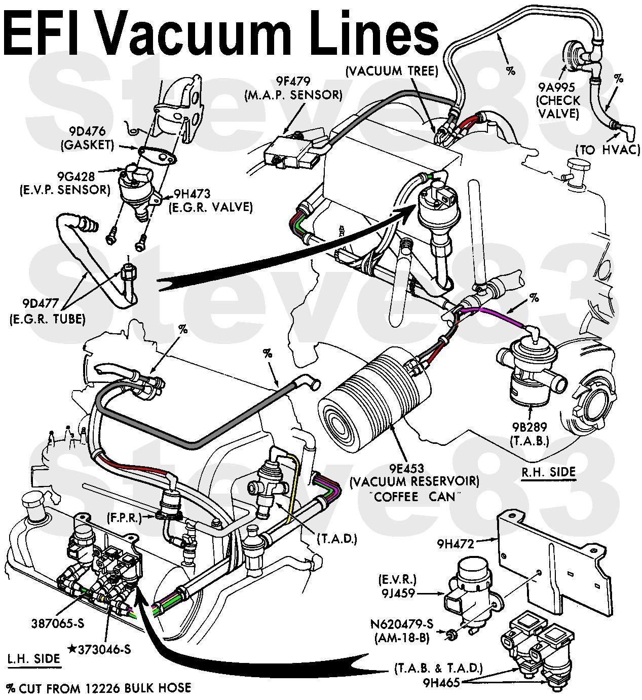 bb4aa1262a4f5c4c4c1a0d80a4bcf313?resize\\\\\\\=665%2C724\\\\\\\&ssl\\\\\\\=1 1983 f 150 light wiring diagram 1983 wiring diagrams 2001 F150 Wiring Diagram at n-0.co
