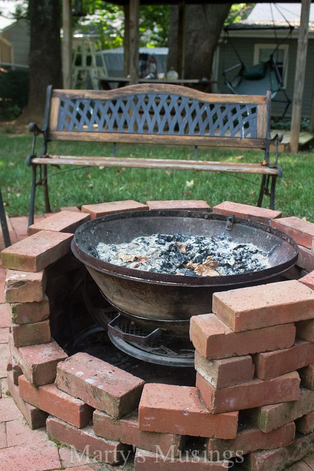 budget friendly backyard patio ideas fire pit patio and on best large backyard ideas with attractive fire pit on a budget id=71011