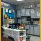 Window decoration for kindergarten  my classroom  teaching pins  pinterest  classroom organization