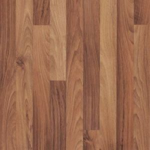 LOVE   Pergo Presto Milan Walnut 8 mm Thickness x 7 5 8 in  Wide x     Pergo Presto Milan Walnut 8 mm Thickness x in  at The Home Depot