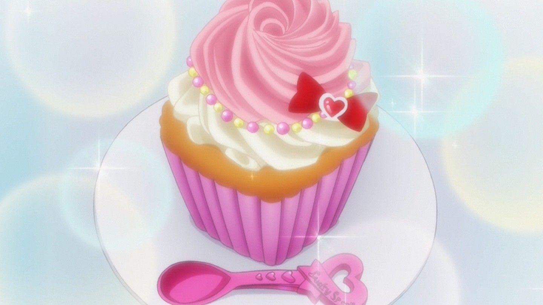 Yumeiro Patissiere Desserts Google Search Yumeiro