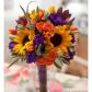 Pin by joan mccall on flowers pinterest flowers