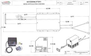 Yamaha g1 golf cart 36v wiring diagram in addition gas
