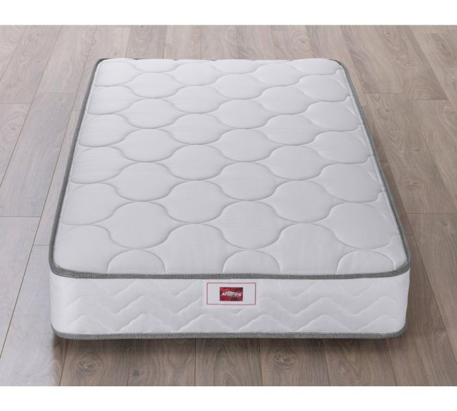 Airsprung Rosa Memory Single Mattress At Argos Co Uk Visit